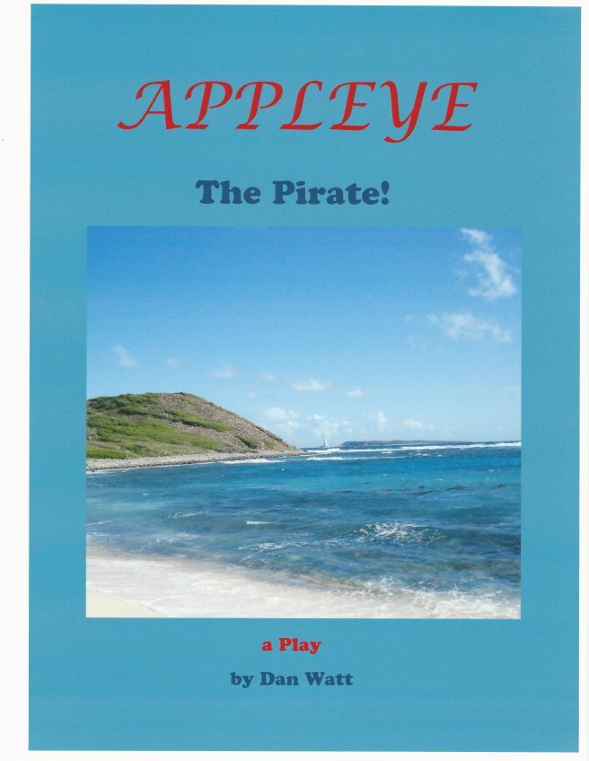 appleye-the-pirate-600-dpi