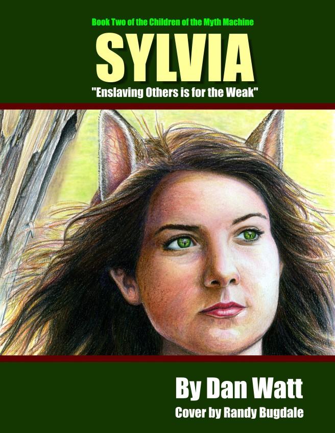 Cover Sylvia 04