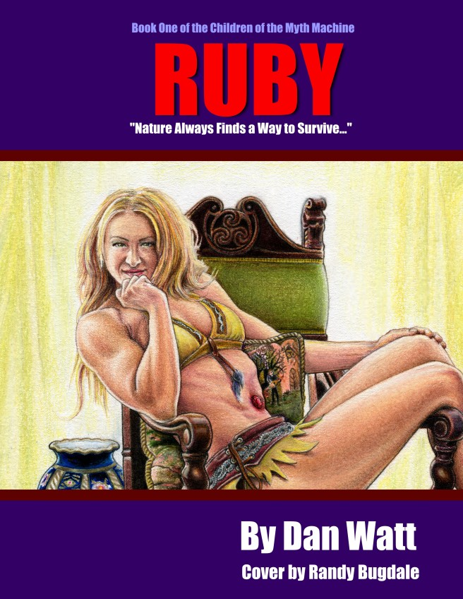 Ruby Cover 03 - Copy