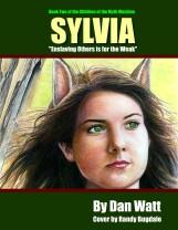 cover-sylvia-04