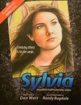 sylvia-20x26-inches-or-51x66-cm