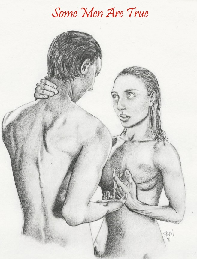 Some Men Are True Art by Stephanie Mccoll 600 dpi3