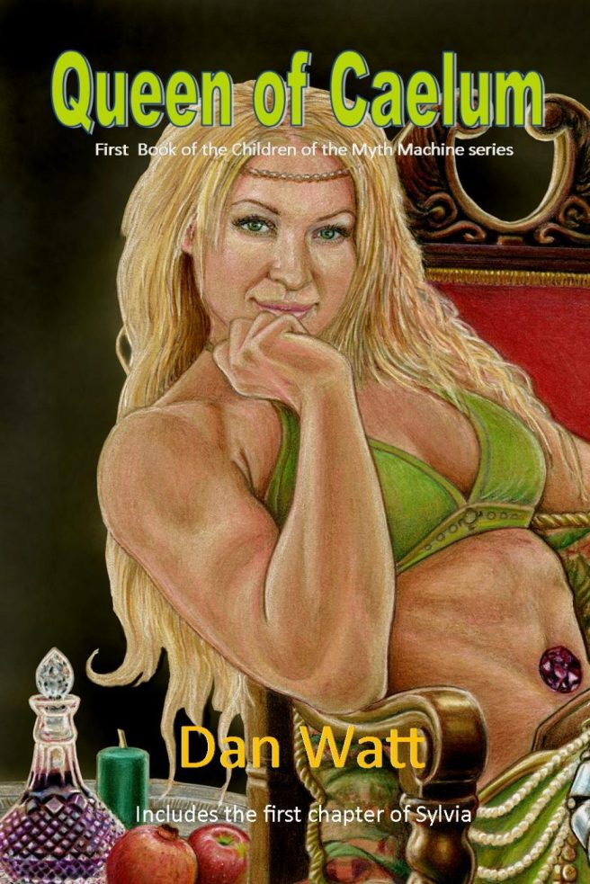 cropped-queen-of-caelum-queen-only-with-text-for-amazon-book-cover-green-title-jpeg.jpg